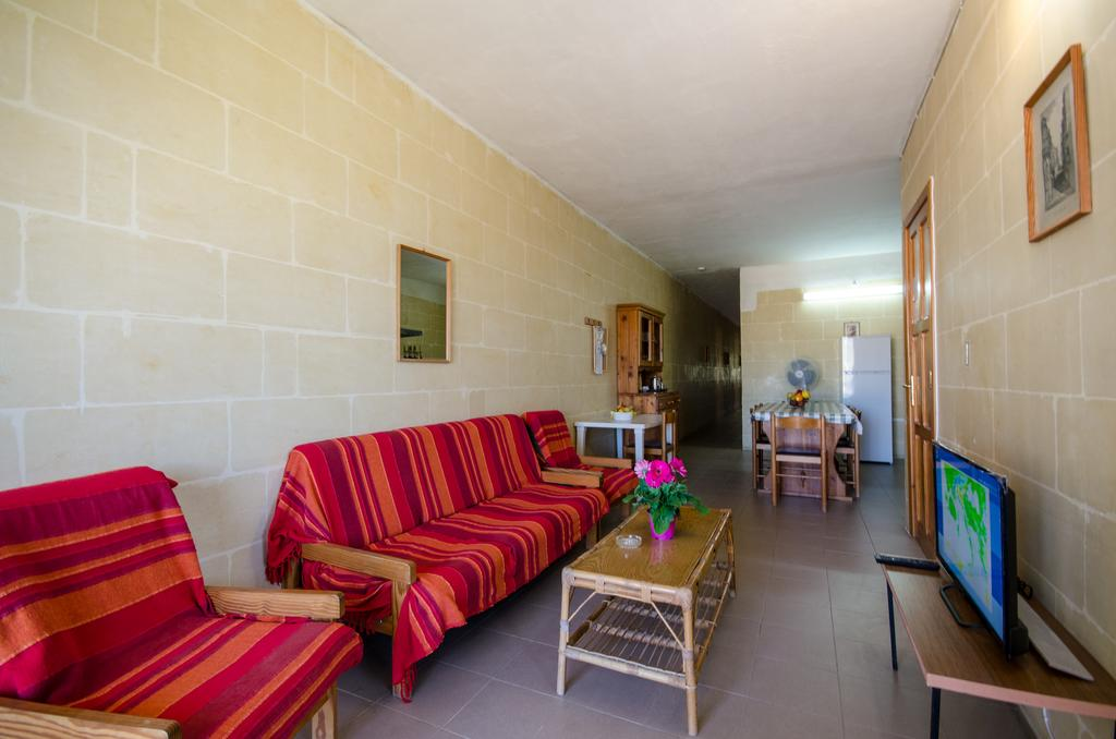 Living Room kacc