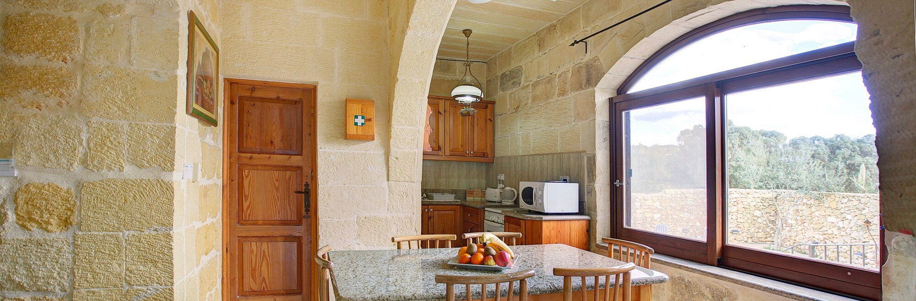 kitchen-villa-3-gozo.jpg