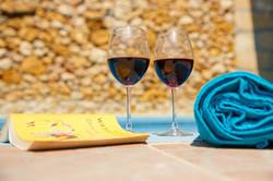 Enjoy a glass of wine.jpg