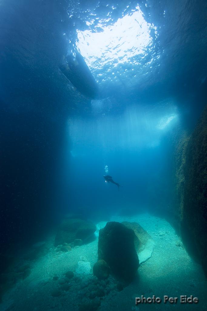 RIB dive.jpg