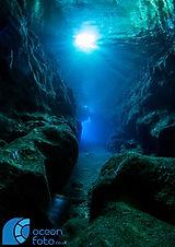Xlendi Tunnel by Pete Bullen.jpg