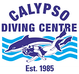 Dive Centre Logo