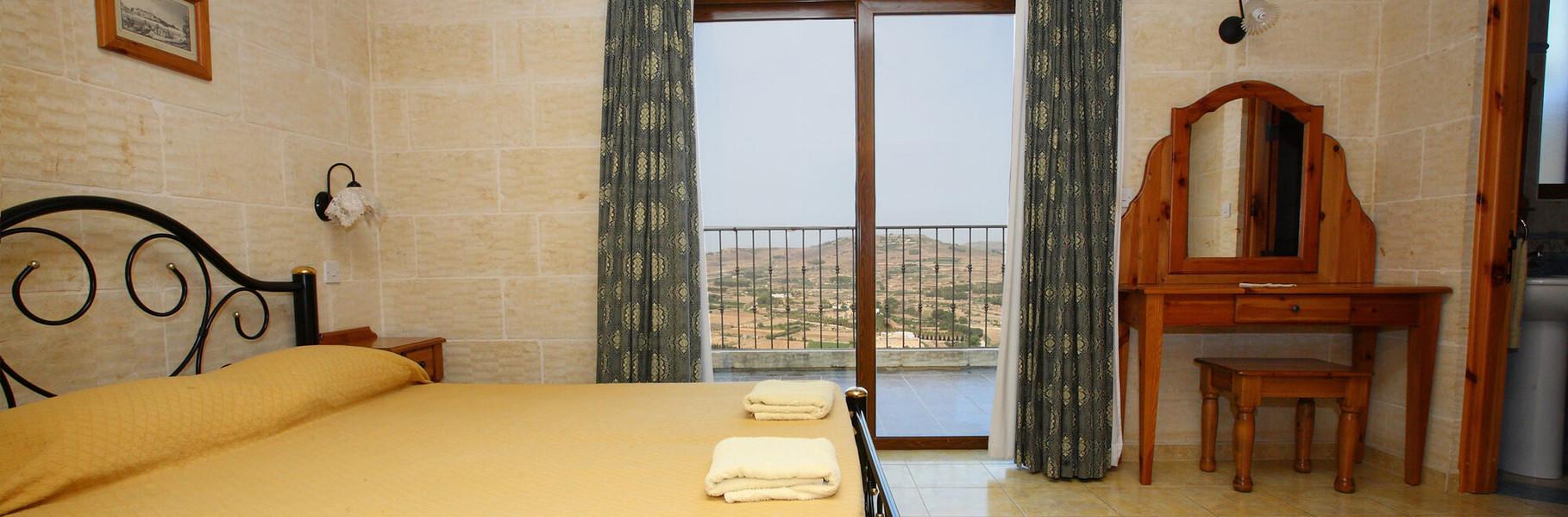 master-bedroom-view-3deb - Copy.jpg