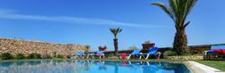 villa2-pool-garden.jpg