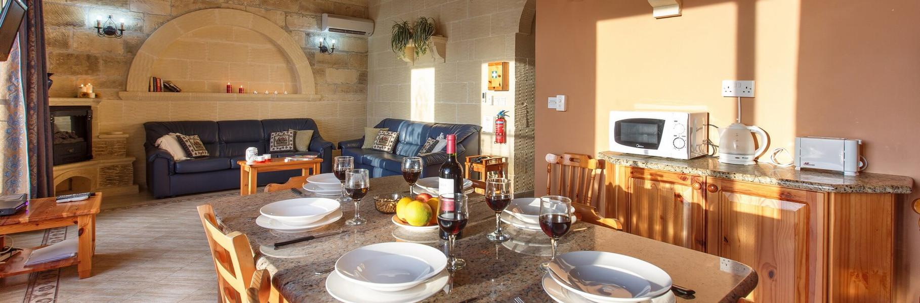 living-dining-4.jpg