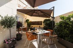 patio-murella.jpg