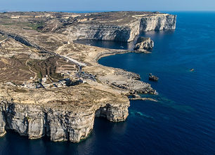 Coastline_Dwejra_Gozo_edited.jpg