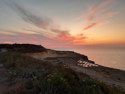 calypso-diving-sunset-saltpans.jpg