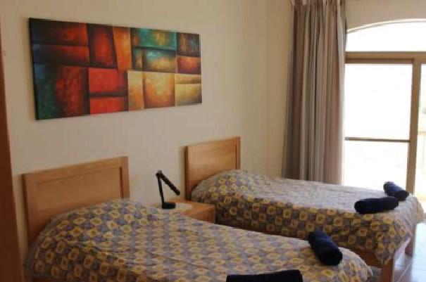 Bedroom 2 D6