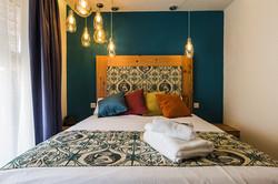 murella-double-bed.jpg