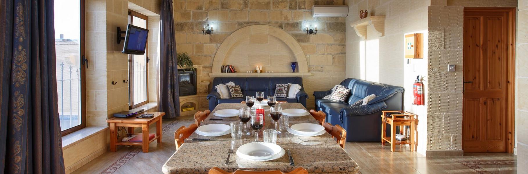 farmhouse-living-dining-4.jpg