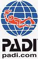 padi-logo-small