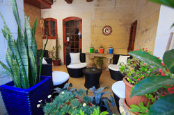 courtyard-guesthouse-mg