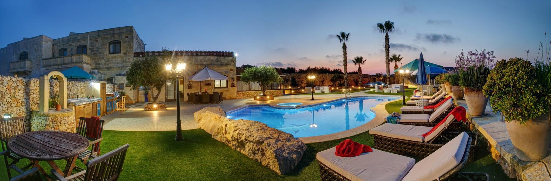 sunset-villa-1.jpg