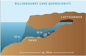 billinghurst-cave-gozo_edited.jpg