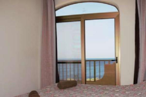 Bedroom 1 D6