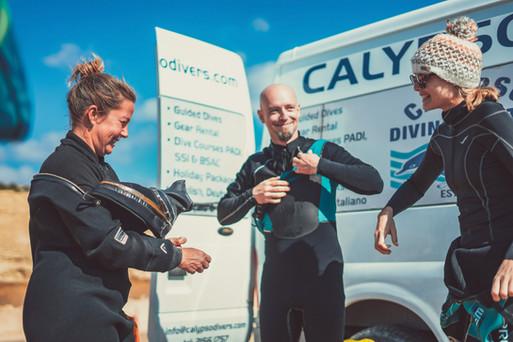 calypso-dive-centre-middlefinger.jpg
