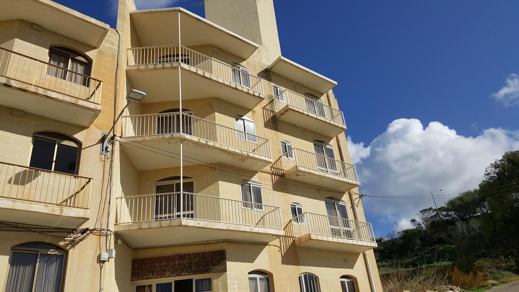 Apartments Kacc