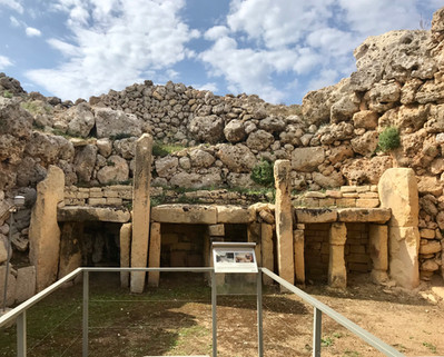 ggantija-temples-gozo-malta.jpg