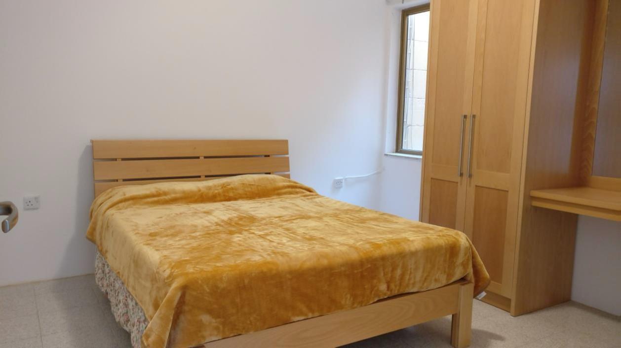 Bedroom D7