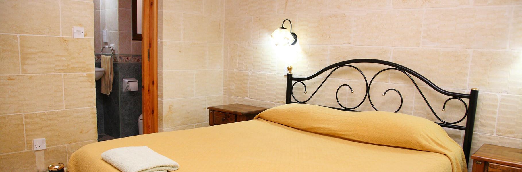 bedroom-ensuite-3dor.jpg
