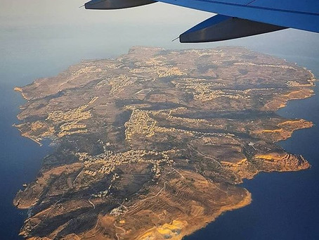 Reisen nach Malta trotz Corona-Risikogebietes?