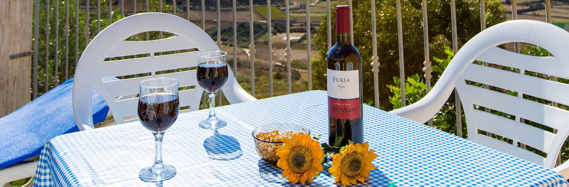 wine-and-view.jpg