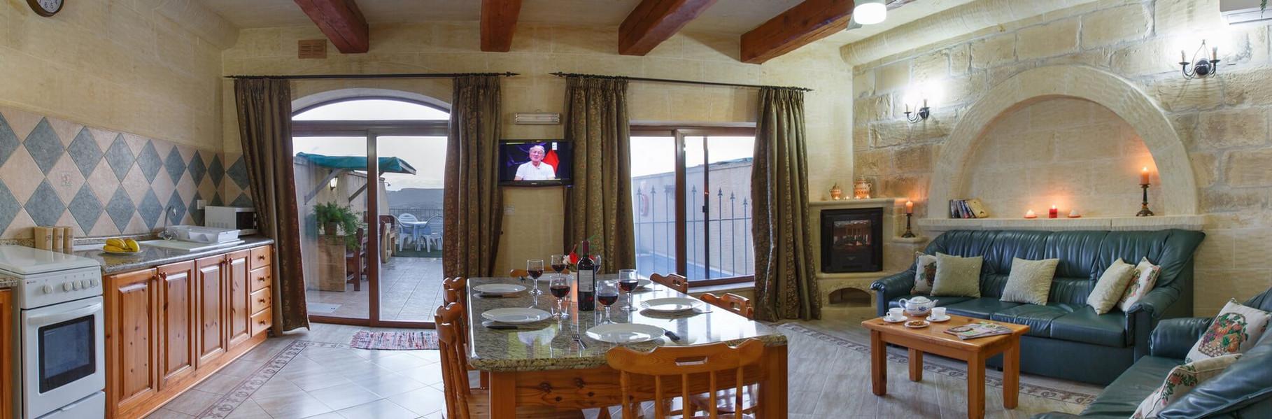 kitchen-dining-living-3dor.jpg