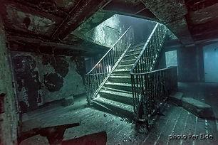 Karwela_staircase.jpg