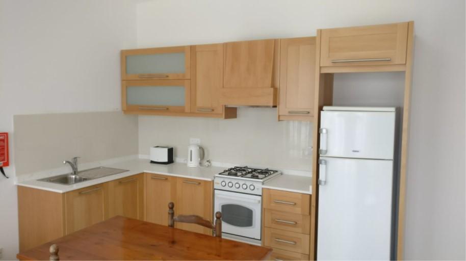 Kitchen D7