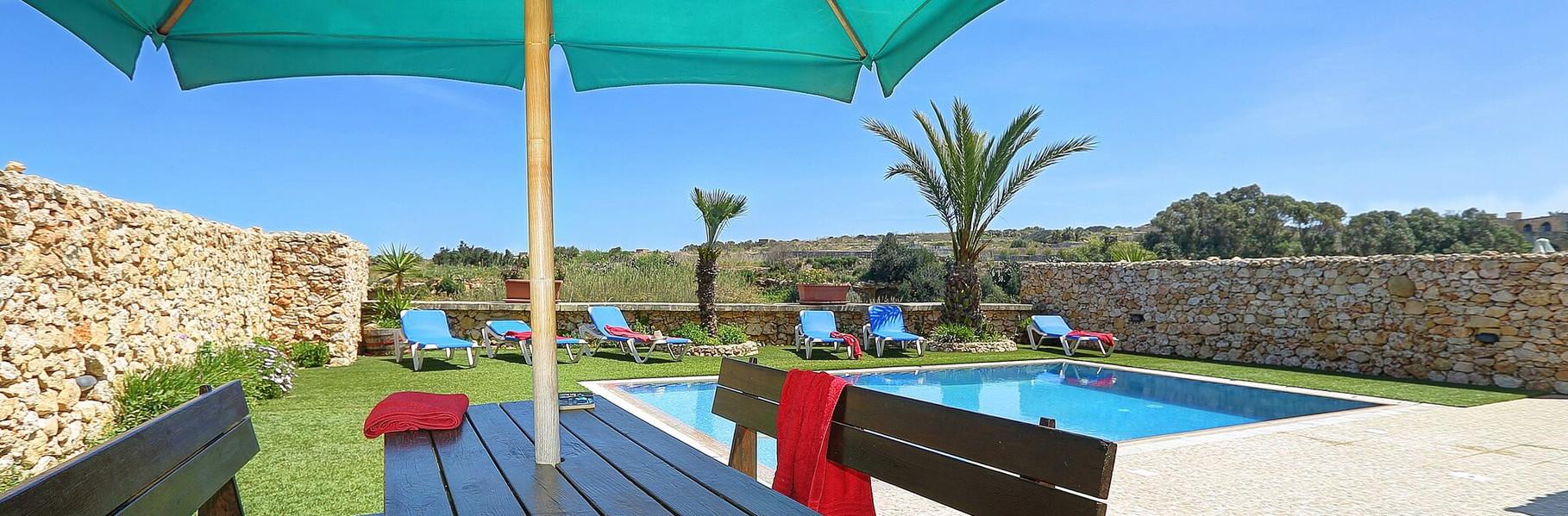 villa-2-terracce.jpg