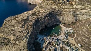 inland-sea-gozo-malta-drone.jpg