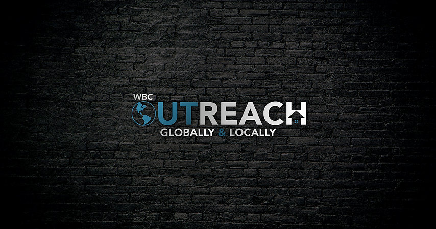 wbc-outreach-&-missions