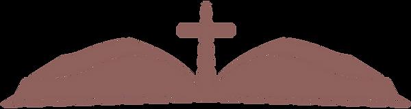 abernethy-memorial-umc-church