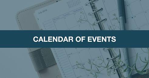 amc-calendar