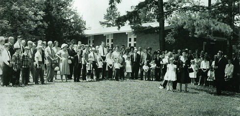 woodlawn-baptist-church-history