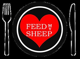 feed my sheep_edited.png