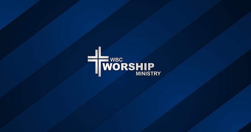 wbc-worship-ministry
