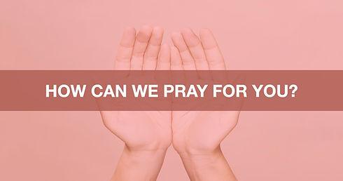 amc-prayer