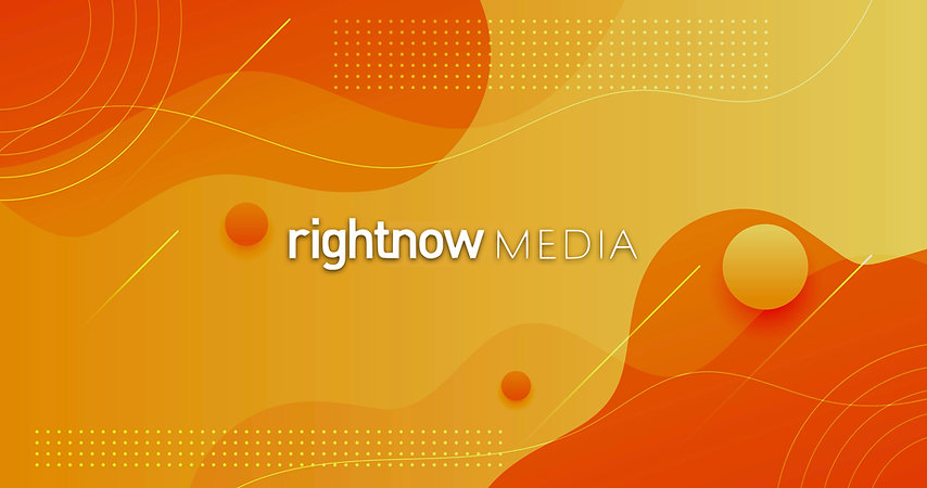 wbc-rightnow-media