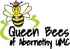 amc-queen-bees