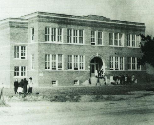conover-elementary-school