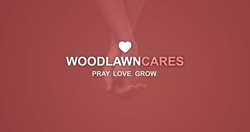 woodlawn-cares