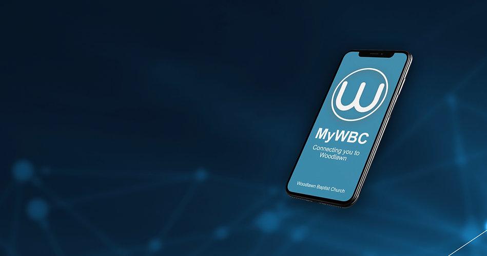 mywbc-app