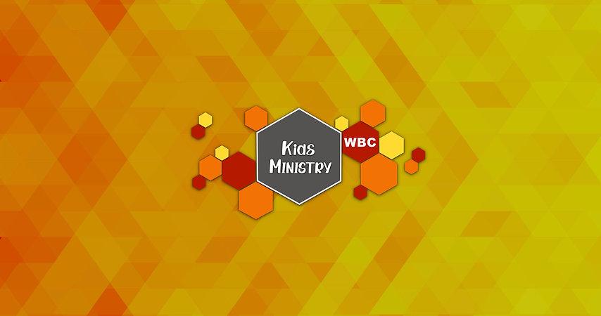 wbc-kids-ministry