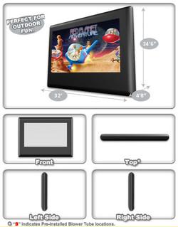 25'x14' Inflatable Movie Screen.jpeg