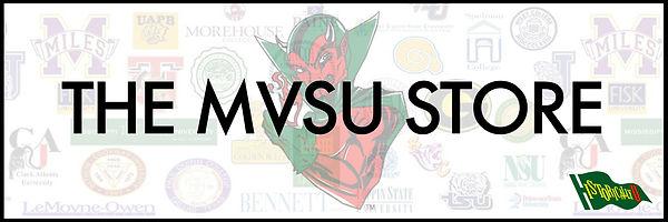 MVSU BANNER.jpg