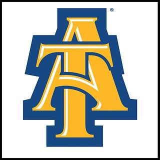 A&T.jpg