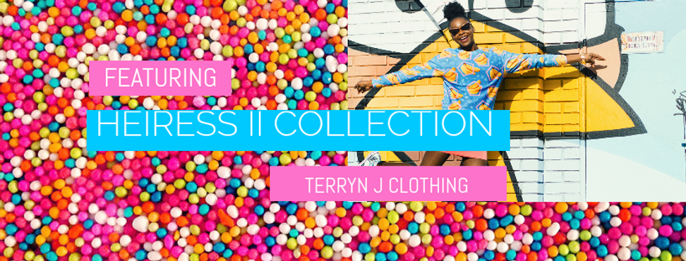 facebook-cover-maker-for-a-clothing-brand-page-1084b (1).png