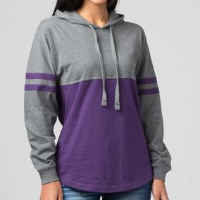 Sweatshirt Hoodies Sweaters Collection